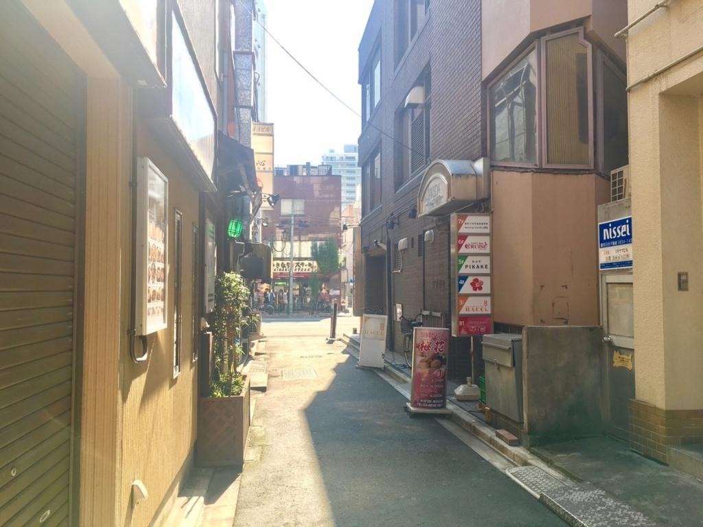 f:id:ryokuji:20180101204342j:plain