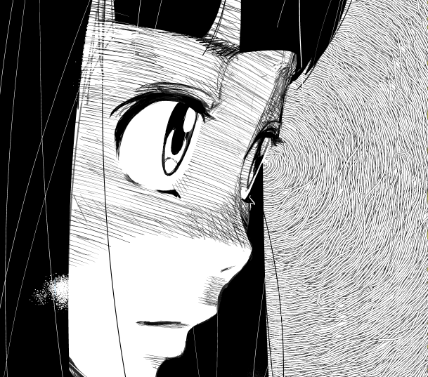 f:id:ryokuji:20180318080107p:plain