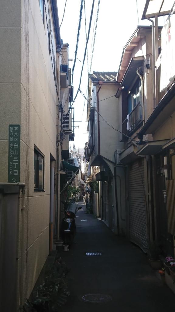 f:id:ryokuji:20180424202400j:plain