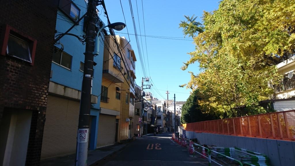 f:id:ryokuji:20180424202543j:plain