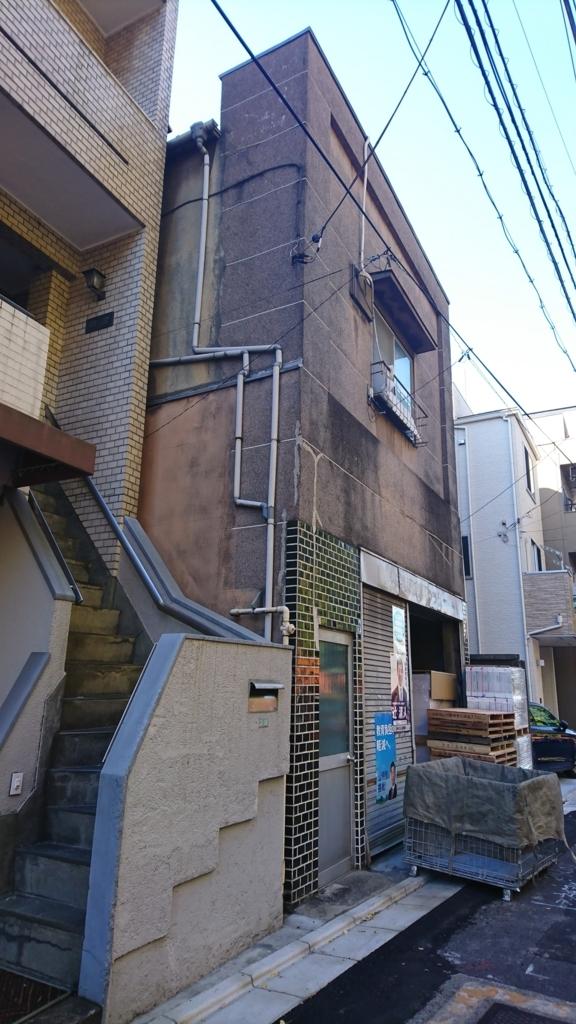 f:id:ryokuji:20180424204545j:plain