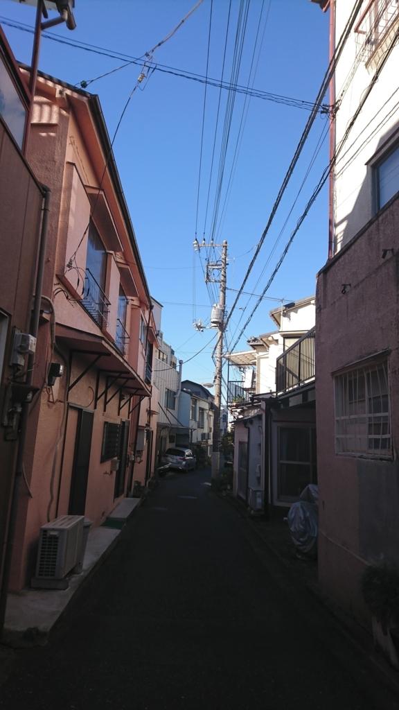 f:id:ryokuji:20180424205813j:plain