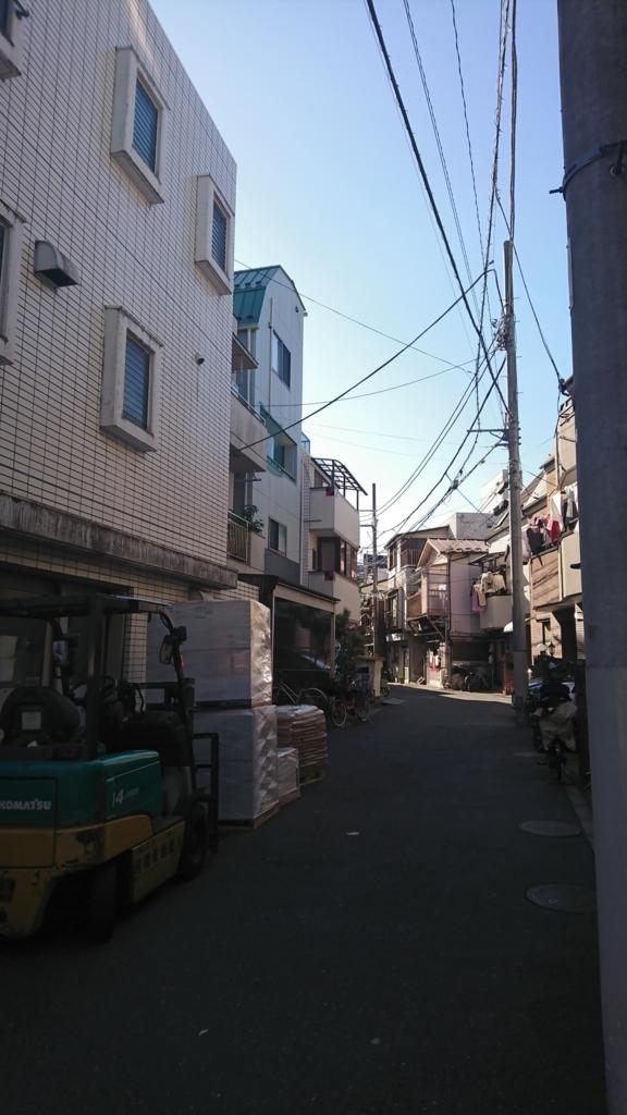 f:id:ryokuji:20180424205943j:plain