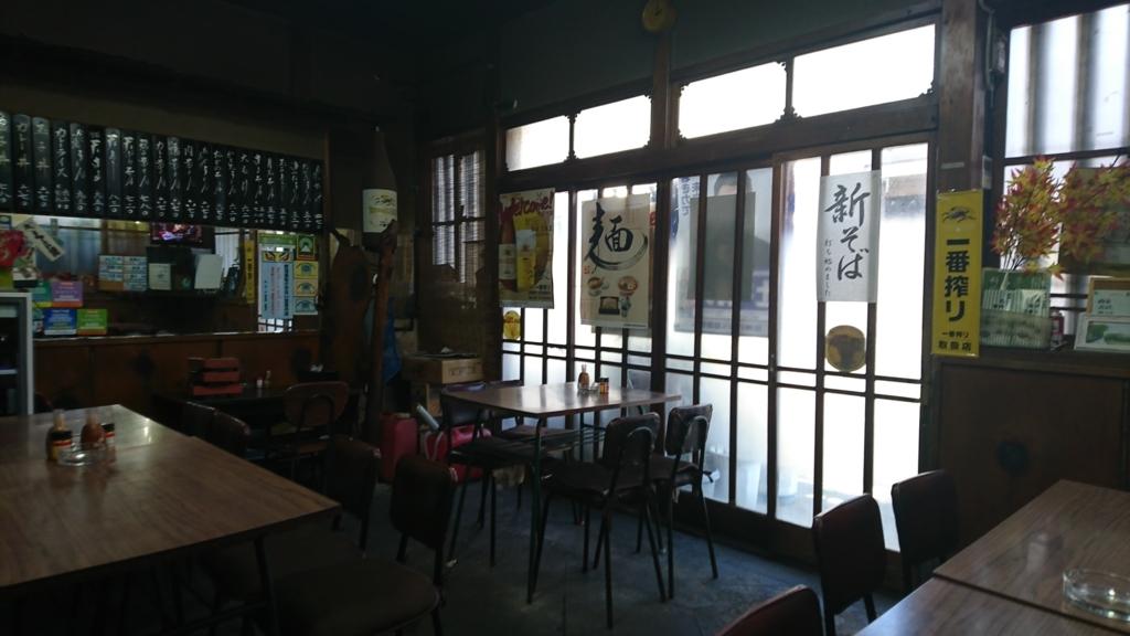 f:id:ryokuji:20180424210534j:plain