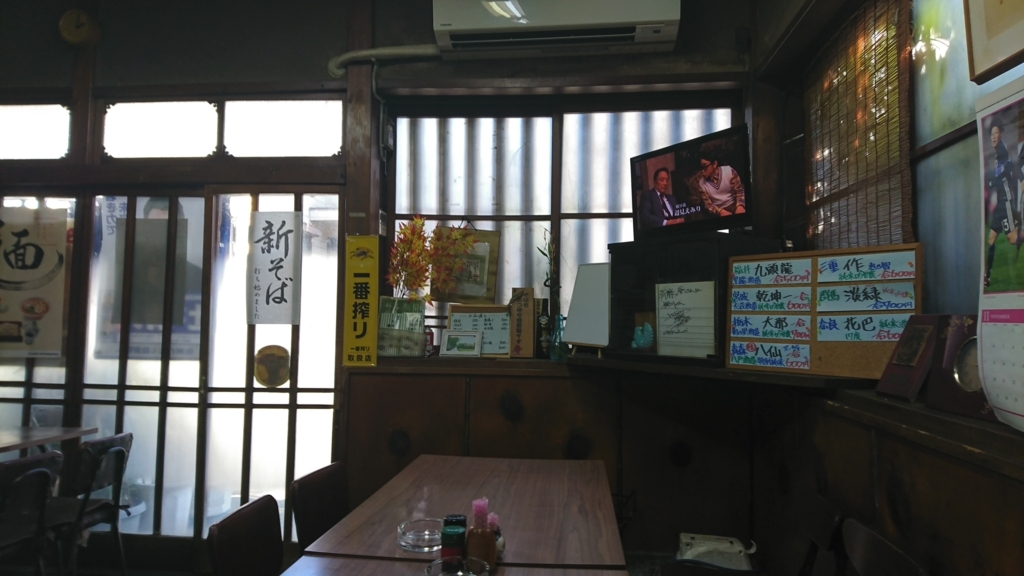 f:id:ryokuji:20180424210551j:plain