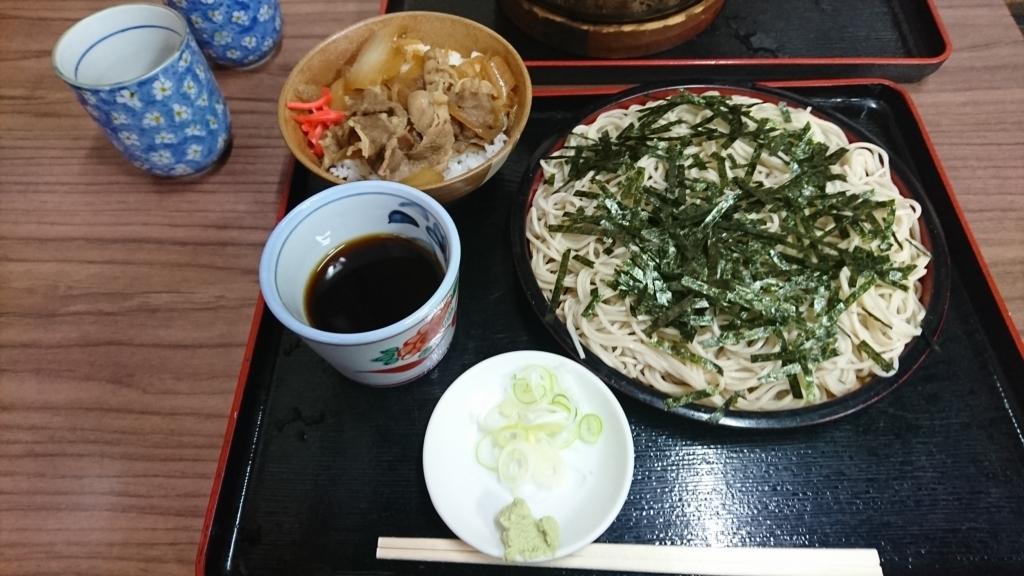 f:id:ryokuji:20180424210711j:plain