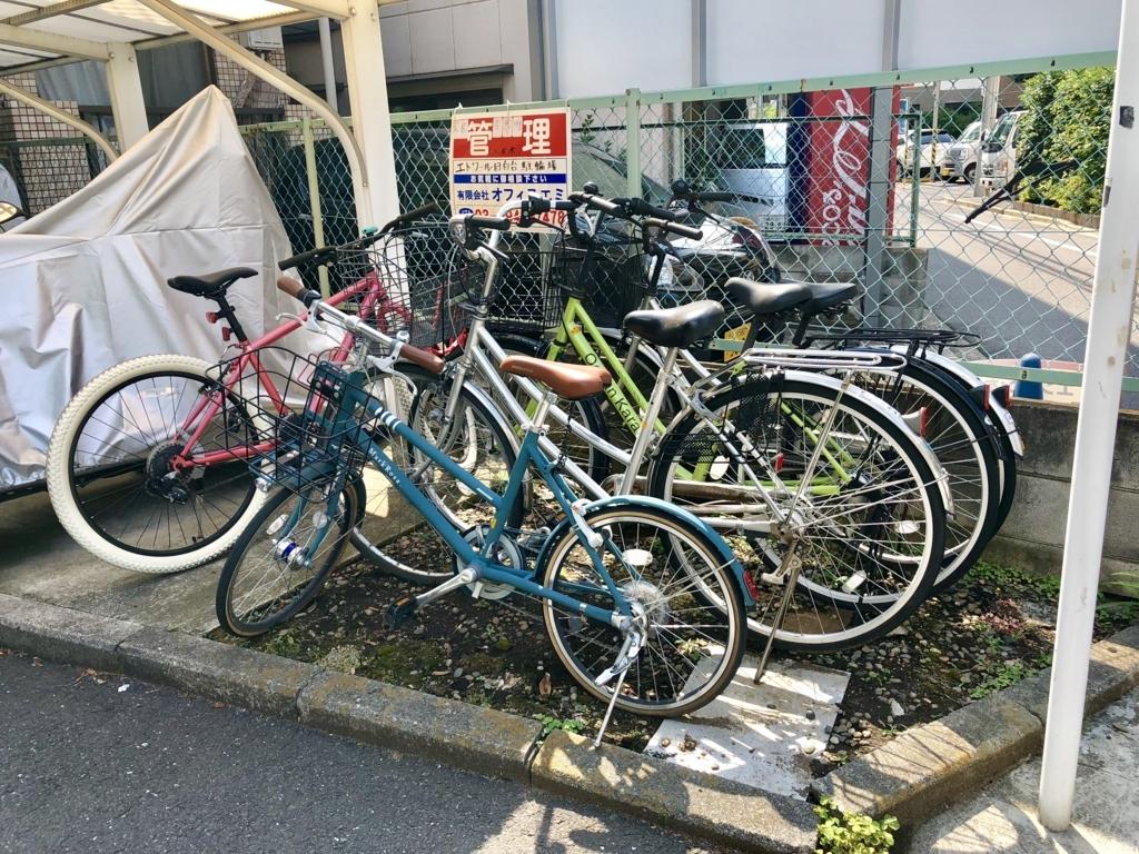 f:id:ryokuji:20180526002017j:plain