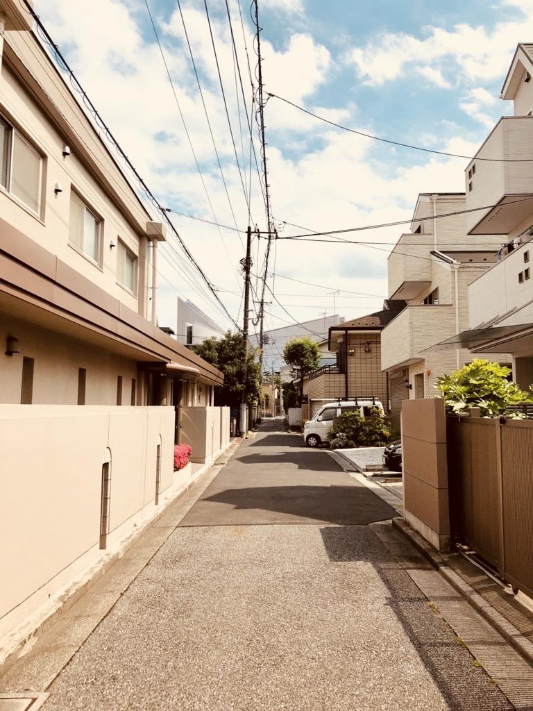 f:id:ryokuji:20180526002233j:plain
