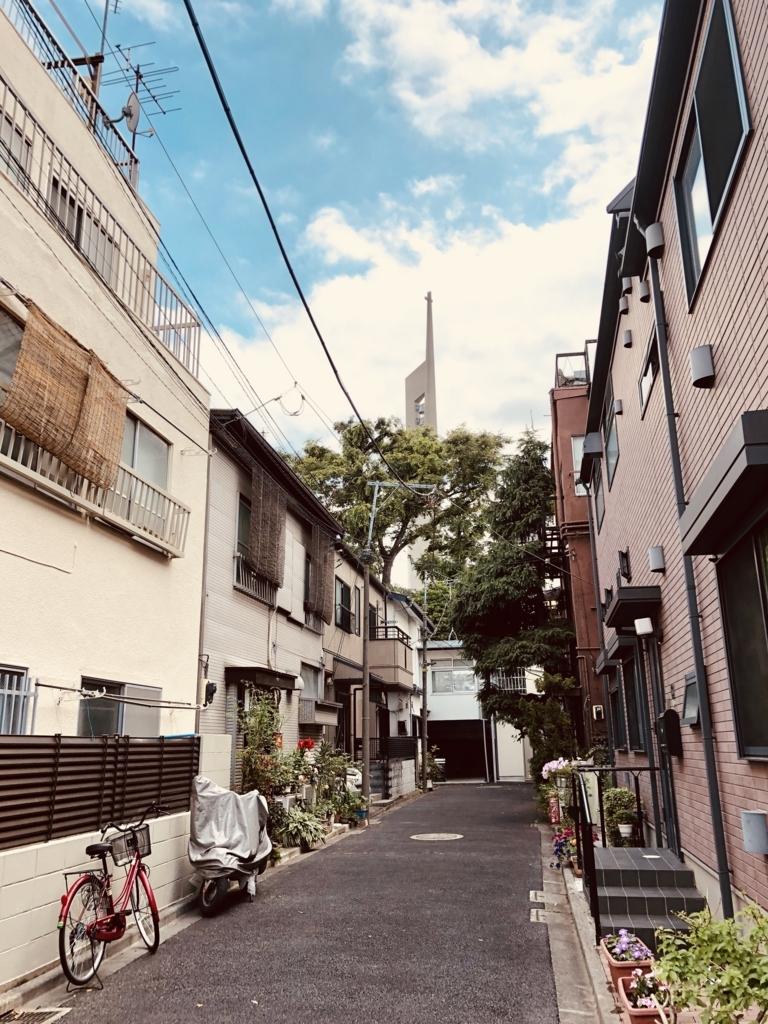 f:id:ryokuji:20180526002346j:plain