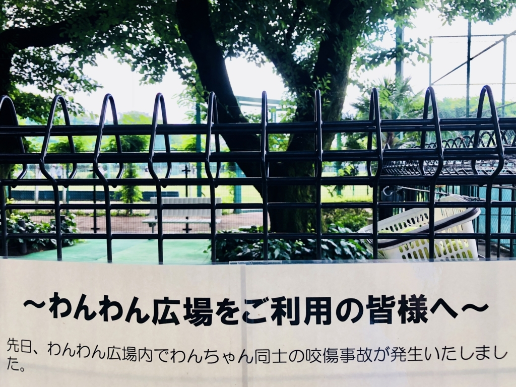 f:id:ryokuji:20180526005600j:plain