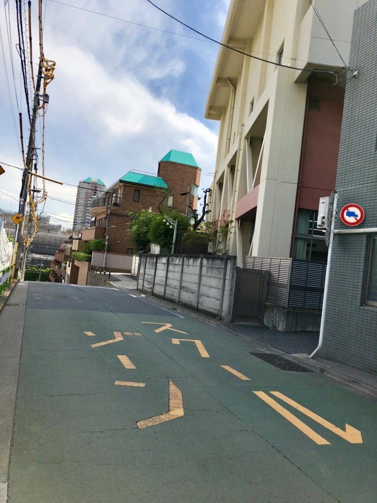 f:id:ryokuji:20180526010719j:plain