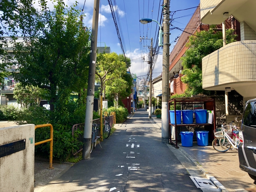 f:id:ryokuji:20180526011759j:plain