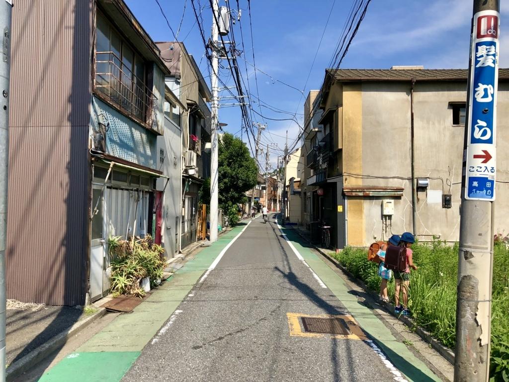 f:id:ryokuji:20180526012049j:plain