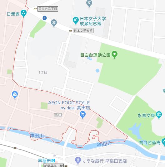 f:id:ryokuji:20180526013602p:plain