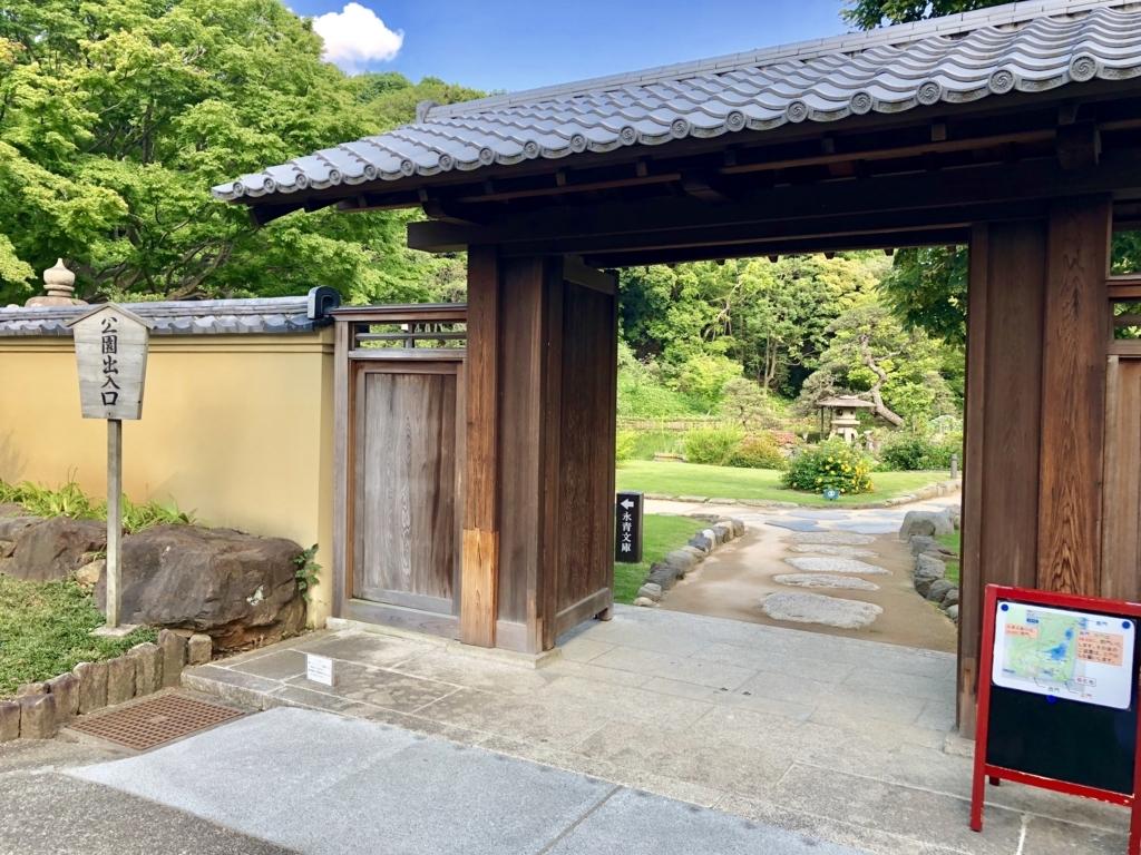 f:id:ryokuji:20180526014045j:plain