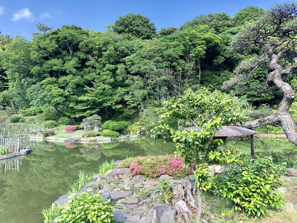 f:id:ryokuji:20180526014057j:plain