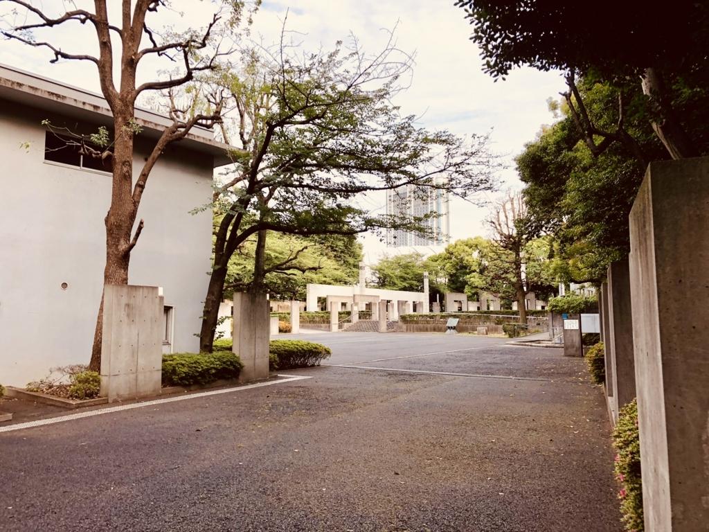 f:id:ryokuji:20180529202034j:plain