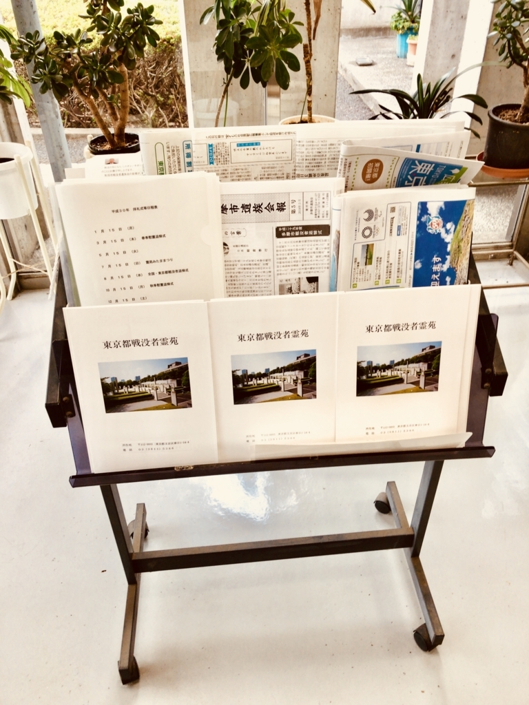 f:id:ryokuji:20180529202444j:plain
