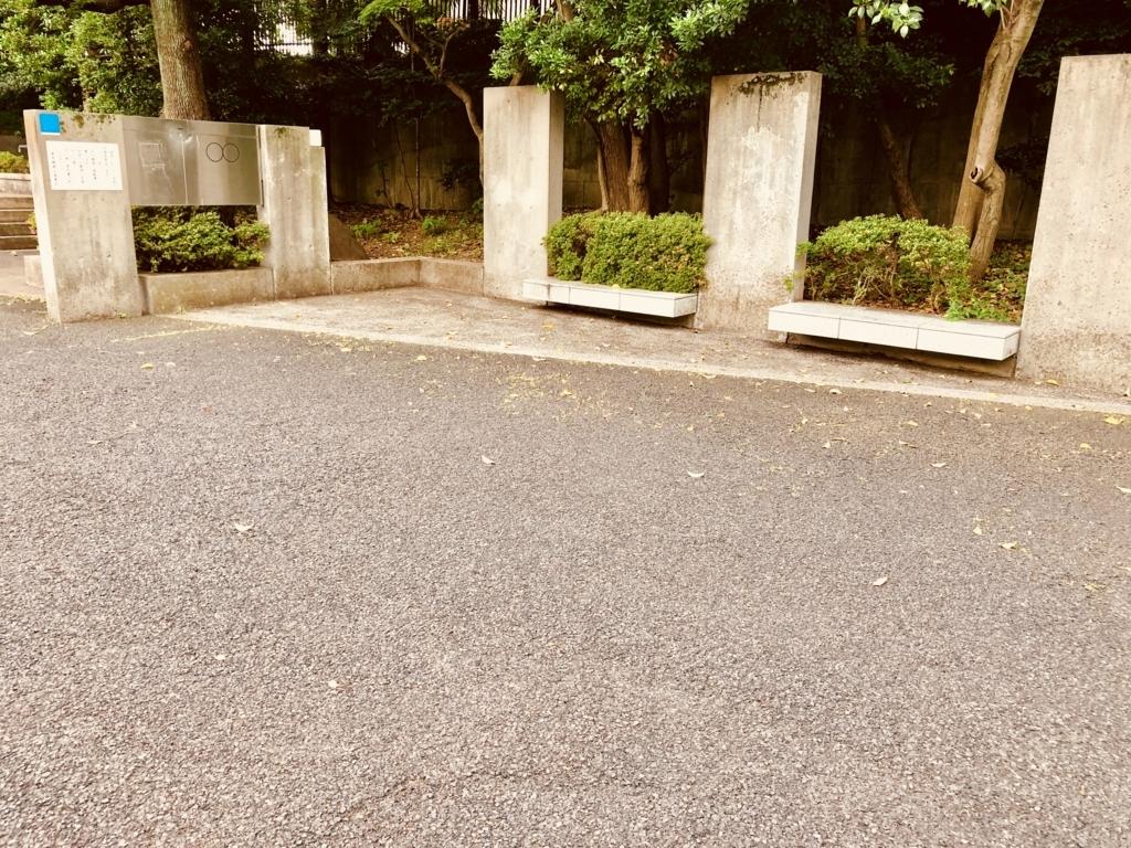 f:id:ryokuji:20180529203446j:plain