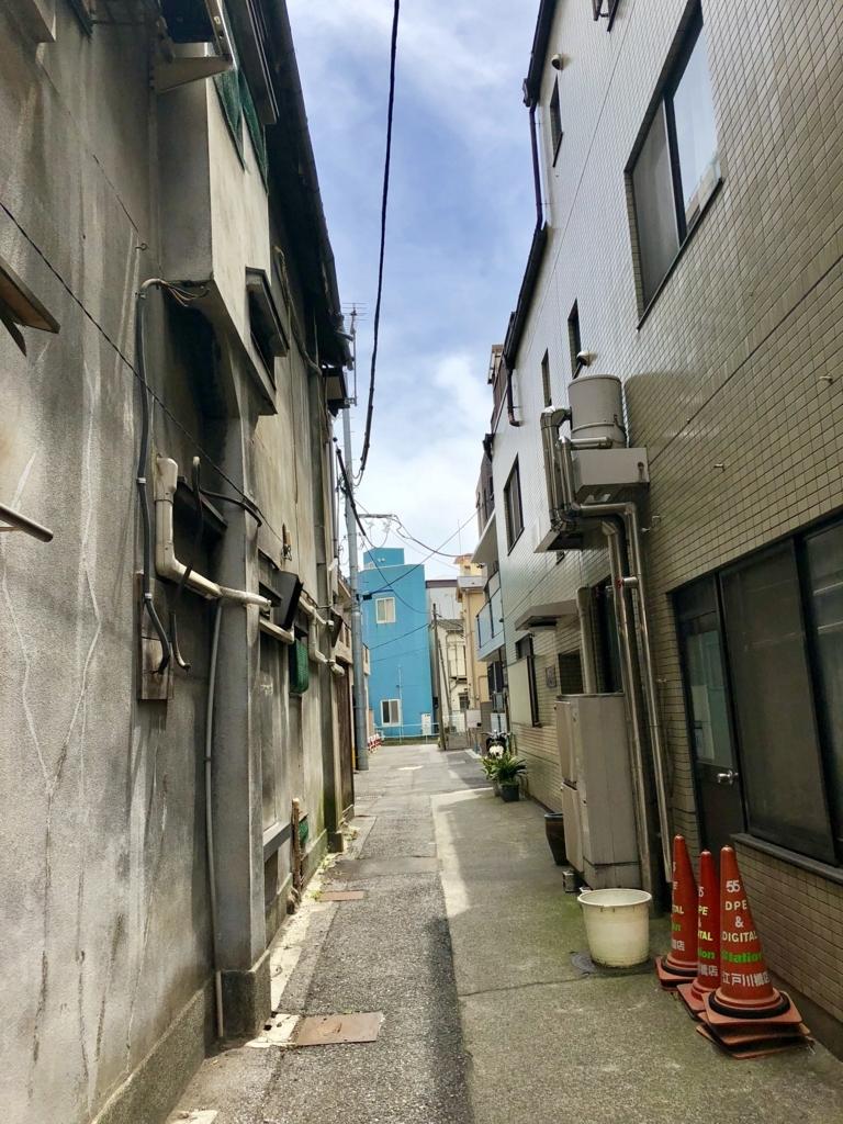 f:id:ryokuji:20180717060913j:plain