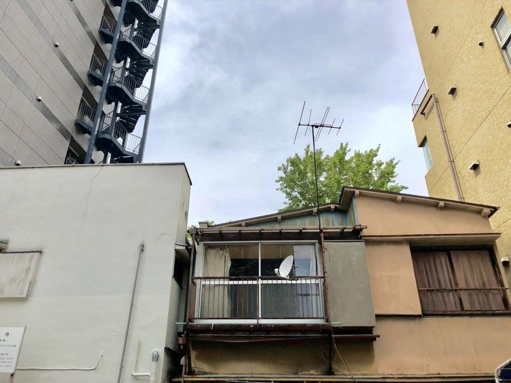 f:id:ryokuji:20180717062137j:plain