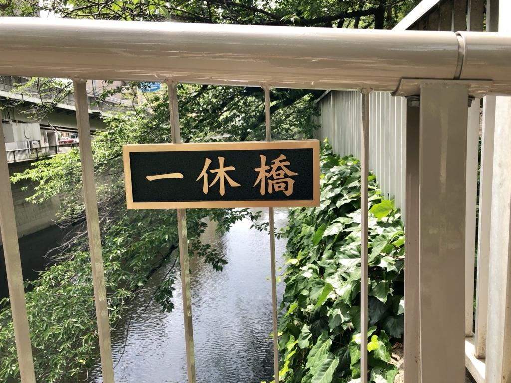 f:id:ryokuji:20180717063517j:plain