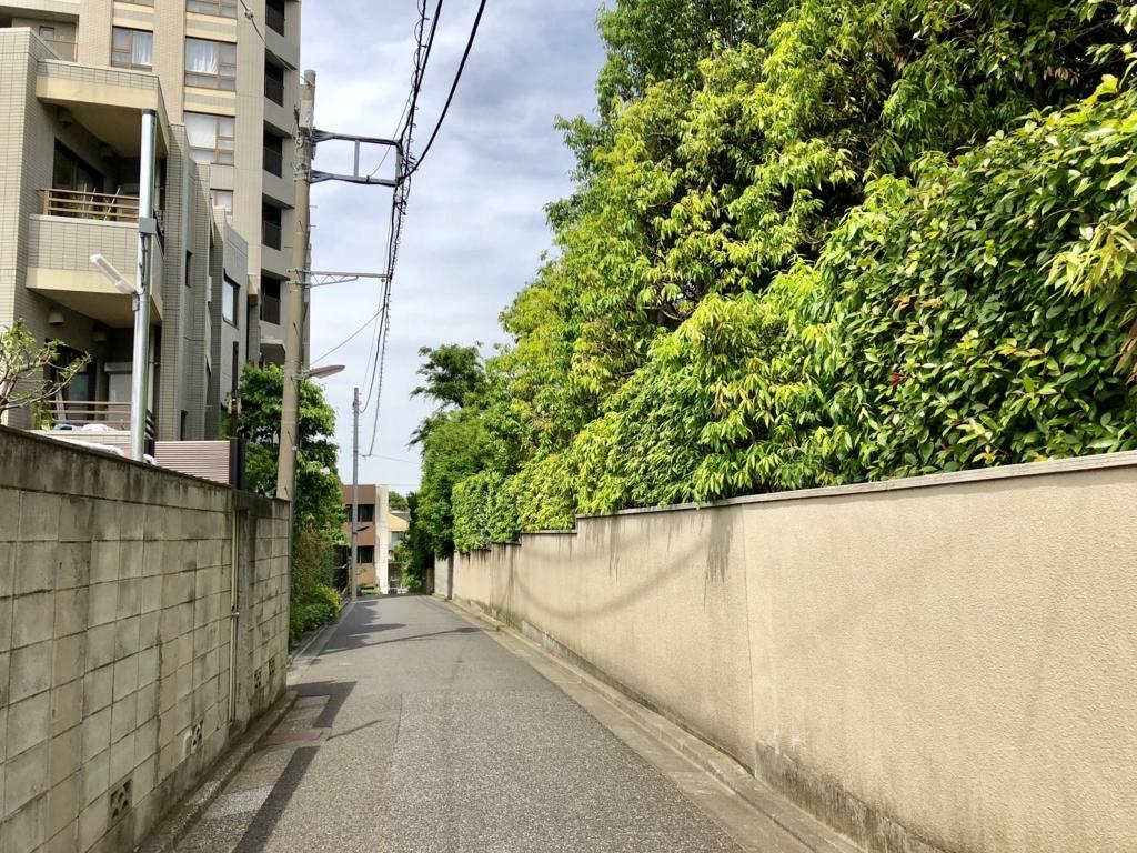 f:id:ryokuji:20180717064836j:plain