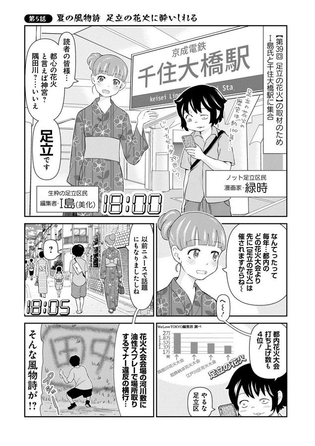 f:id:ryokuji:20181119162822p:plain
