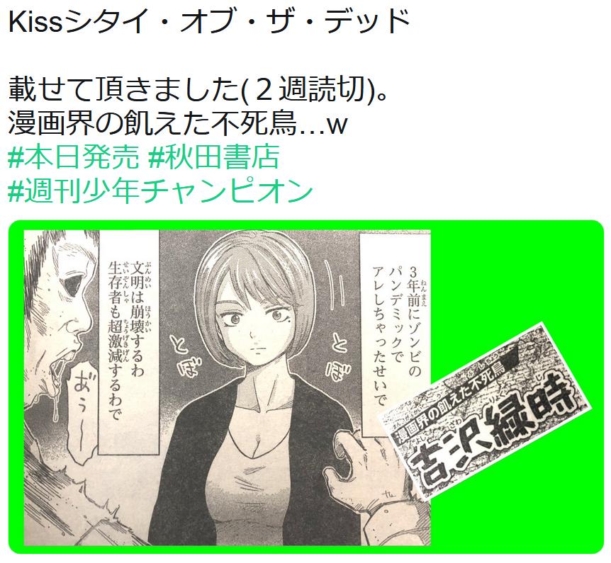 f:id:ryokuji:20190307132736p:plain