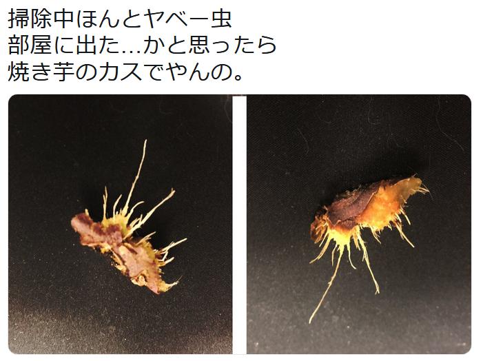 f:id:ryokuji:20190322113414p:plain