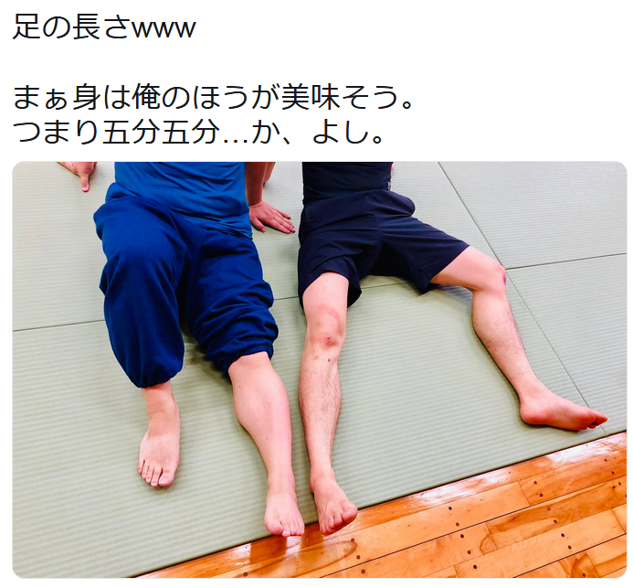 f:id:ryokuji:20190331185608p:plain