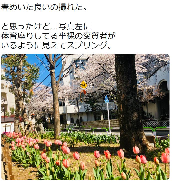 f:id:ryokuji:20190405184541p:plain