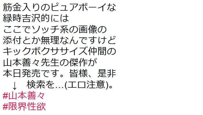 f:id:ryokuji:20190405184603p:plain