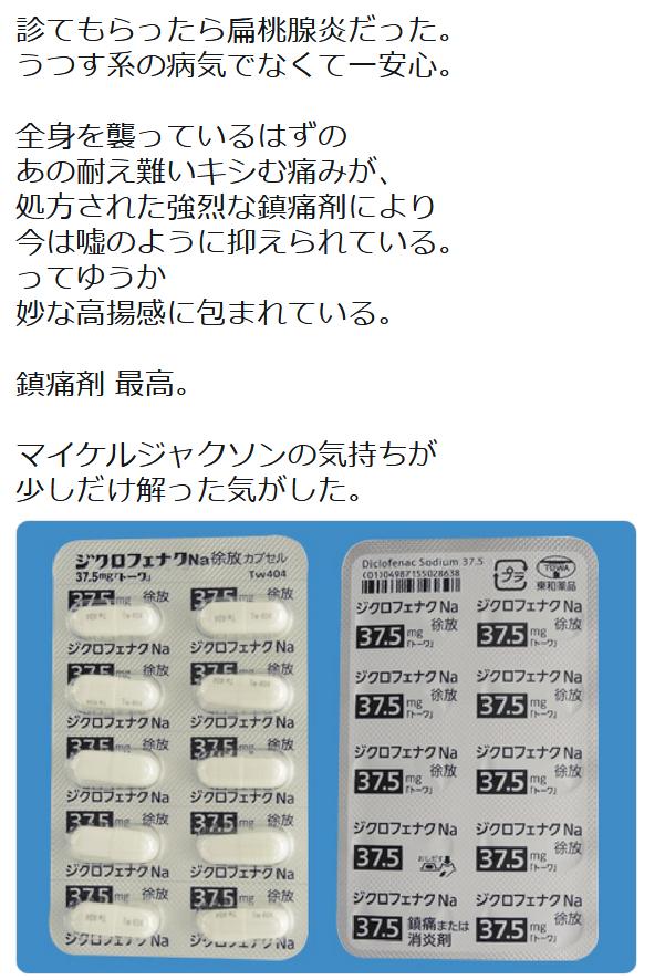 f:id:ryokuji:20190422182057p:plain