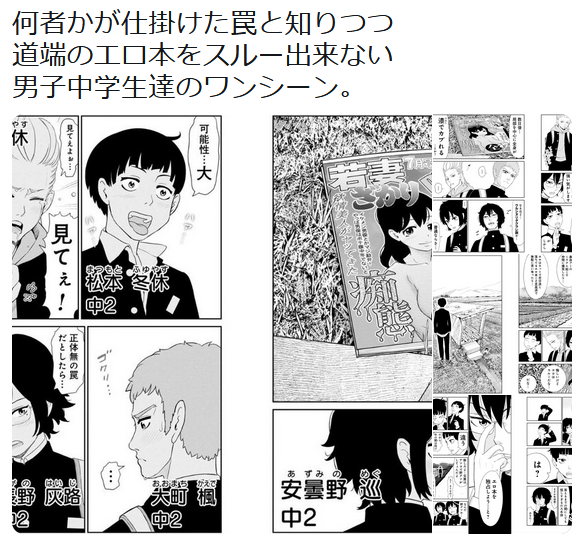 f:id:ryokuji:20190503200010p:plain