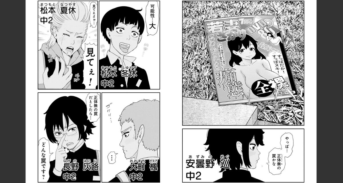 f:id:ryokuji:20190503200020p:plain