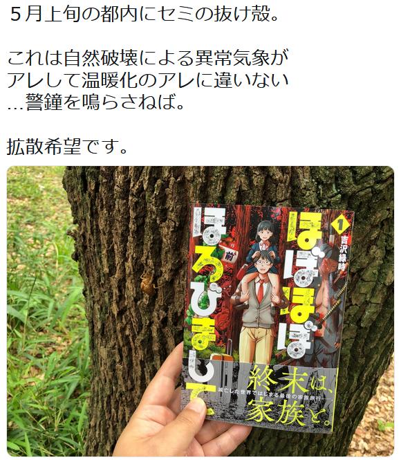f:id:ryokuji:20190513013746p:plain