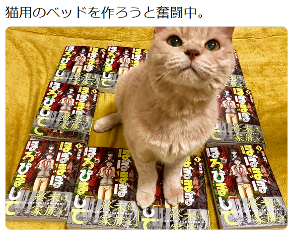 f:id:ryokuji:20190513013839p:plain