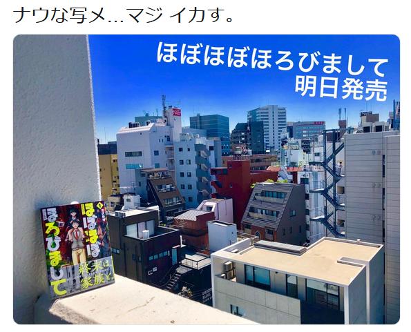 f:id:ryokuji:20190513014436p:plain