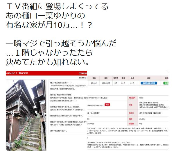 f:id:ryokuji:20190608042843p:plain