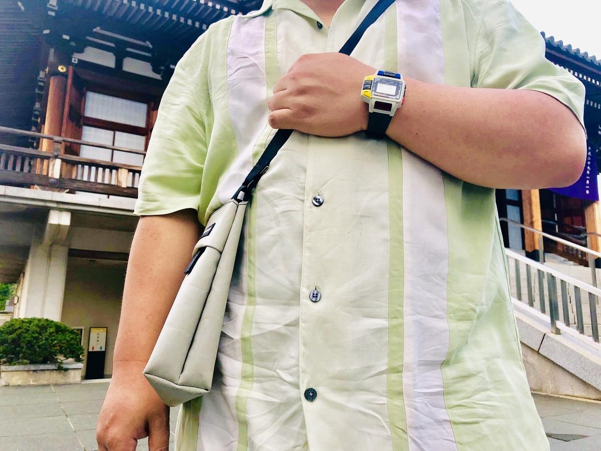 f:id:ryokuji:20191006180259j:plain