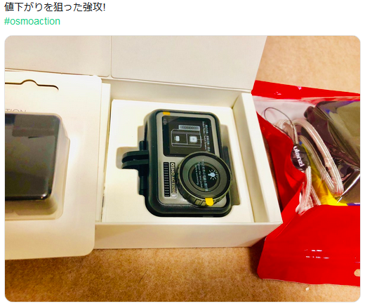 f:id:ryokuji:20191006224220p:plain