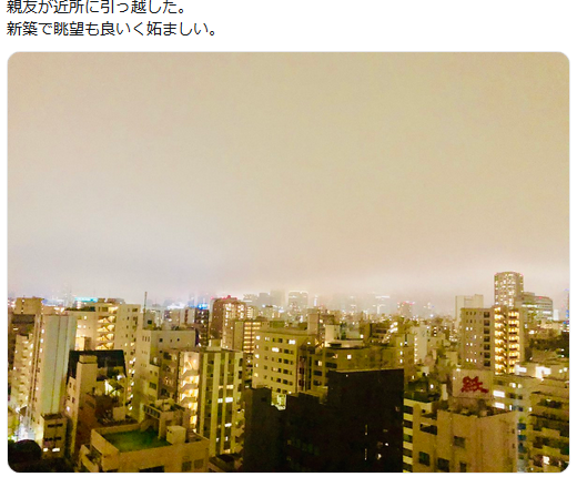 f:id:ryokuji:20191006230845p:plain
