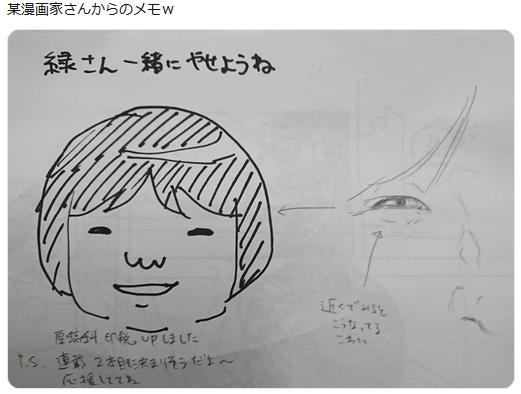 f:id:ryokuji:20191006231146p:plain