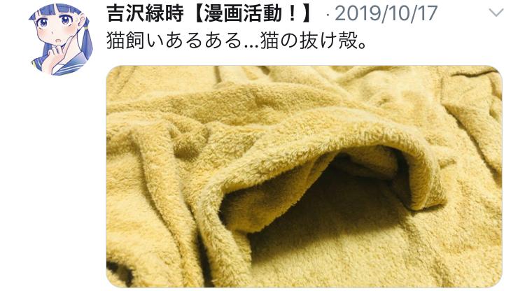 f:id:ryokuji:20191230225442j:plain