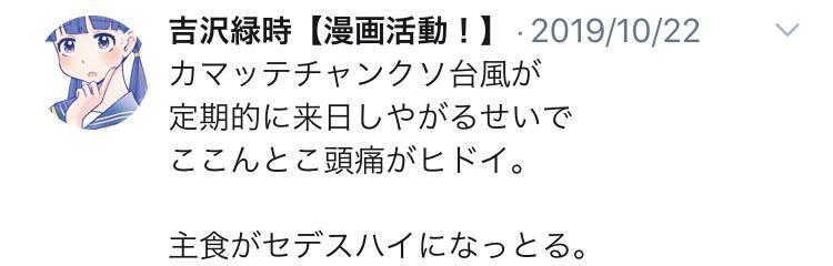 f:id:ryokuji:20191230225452j:plain