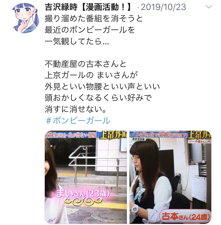 f:id:ryokuji:20191230225510j:plain