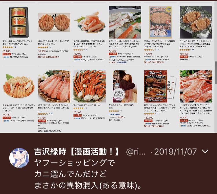f:id:ryokuji:20191230230029j:plain