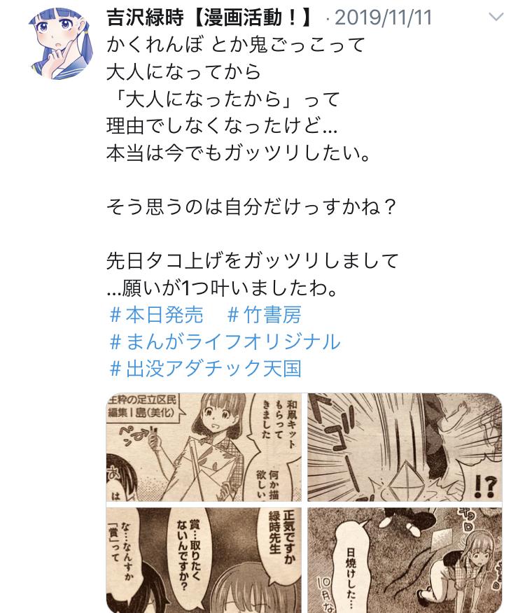f:id:ryokuji:20191230230124j:plain