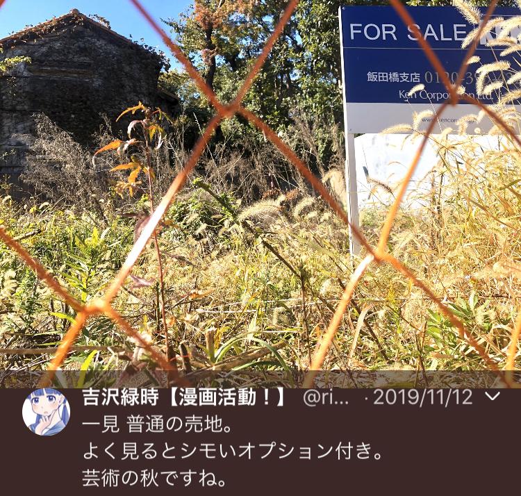 f:id:ryokuji:20191230230137j:plain